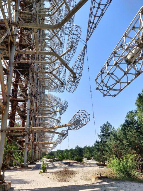 duga radar cernobyl 02