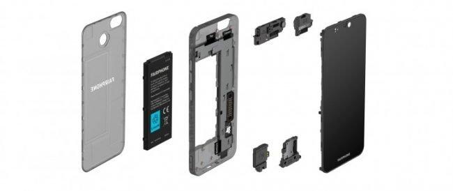 fairphone 1 1