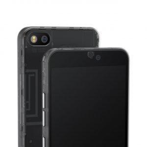 fairphone 3 3