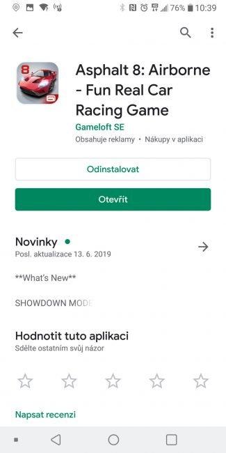 google play 3