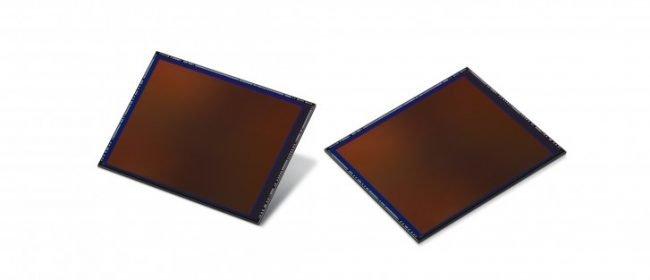 samsung 108mpx sensor 2