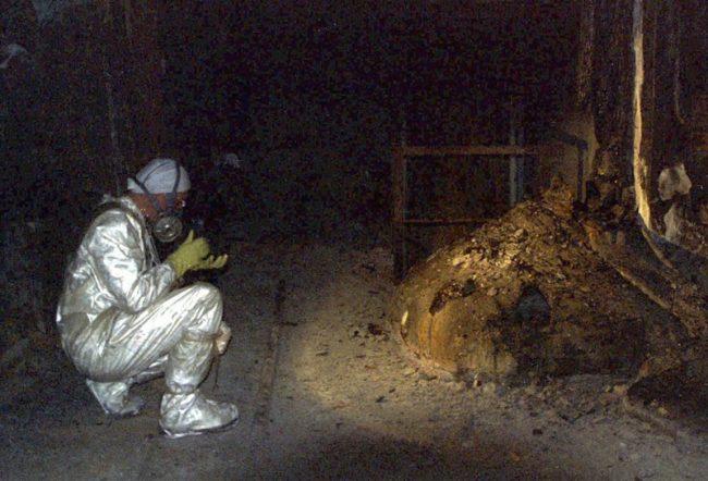 sloni noha cernobyl 4