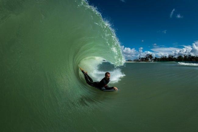 surf lakes 2