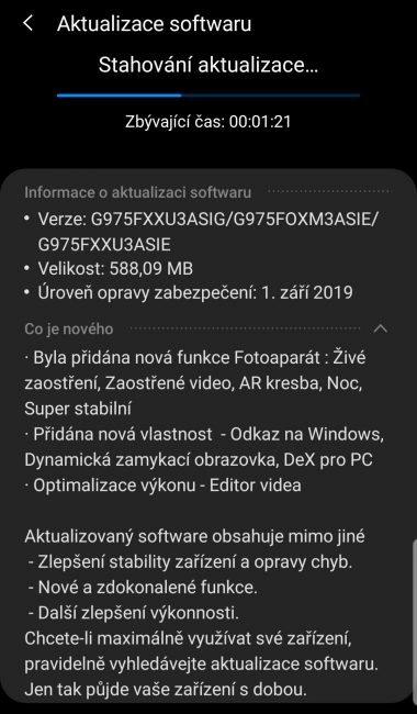 20190928 093433