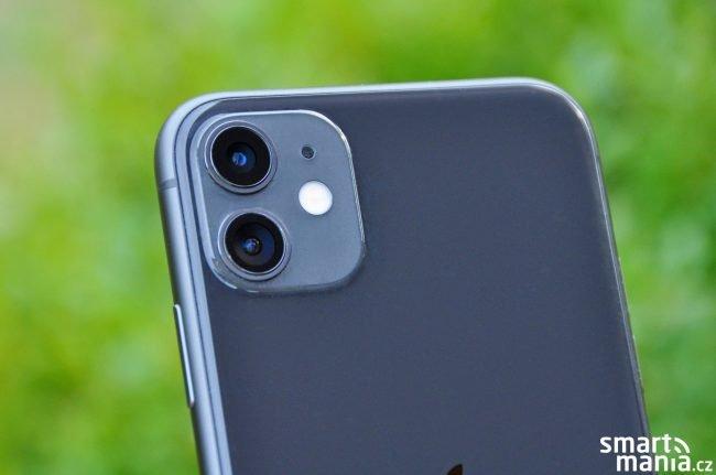 Apple iPhone 11 15