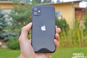Apple iPhone 11 17