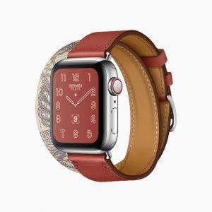 Apple watch series 5 6