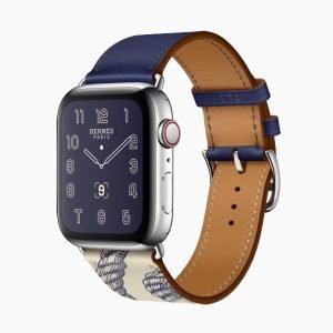 Apple watch series 5 7