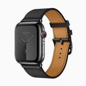 Apple watch series 5 8