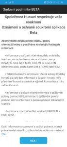 Huawei EMUI10 1