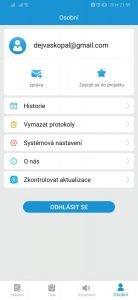 Huawei EMUI10 4