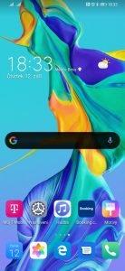 Huawei EMUI 10 17