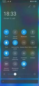Huawei EMUI 10 18