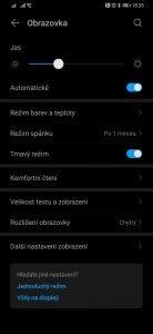 Huawei EMUI 10 22