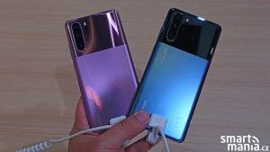 Huawei P30 Pro barvy 01