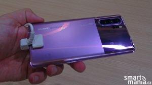 Huawei P30 Pro barvy 02