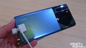 Huawei P30 Pro barvy 03