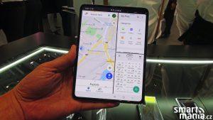 Samsung Galaxy Fold 5G 06