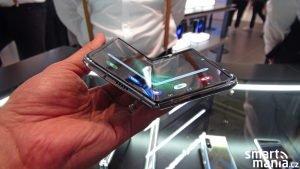 Samsung Galaxy Fold 5G 09