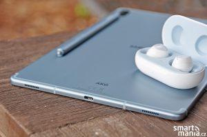 Samsung Galaxy Tab S6 03