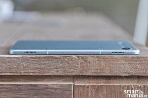 Samsung Galaxy Tab S6 04