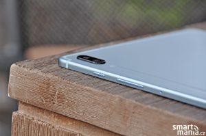 Samsung Galaxy Tab S6 05