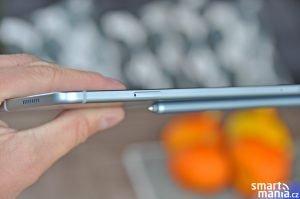 Samsung Galaxy Tab S6 06