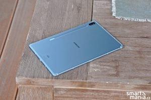 Samsung Galaxy Tab S6 08