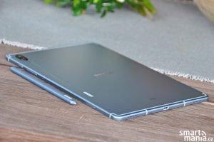 Samsung Galaxy Tab S6 09