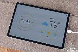 Samsung Galaxy Tab S6 14
