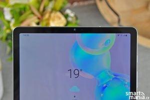 Samsung Galaxy Tab S6 15