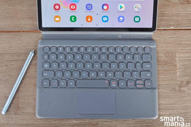 Samsung Galaxy Tab S6 32