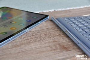 Samsung Galaxy Tab S6 33