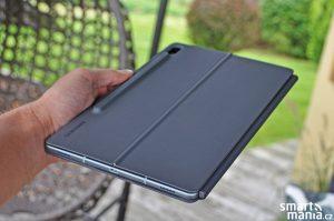 Samsung Galaxy Tab S6 36