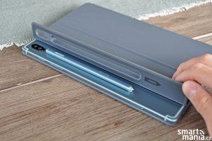 Samsung Galaxy Tab S6 38