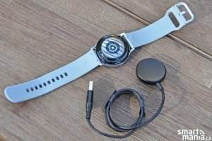 Samsung Galaxy Watch Active 2 03