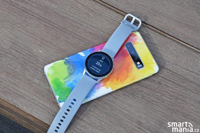 Samsung Galaxy Watch Active 2 04