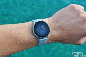 Samsung Galaxy Watch Active 2 05