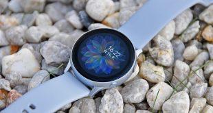 Samsung Galaxy Watch Active 2 21