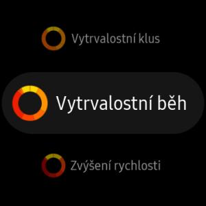 Screen 20190918 214021