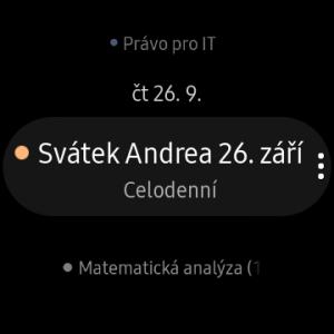 Screen 20190920 171348