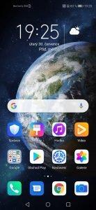 Screenshot 20190730 192545 com huawei android launcher