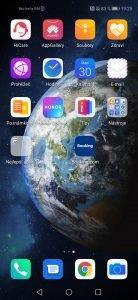 Screenshot 20190730 192551 com huawei android launcher