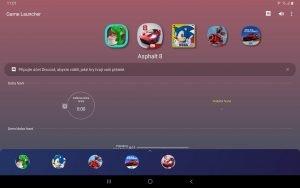 Screenshot 20190911 110149 Game Launcher