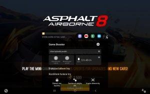 Screenshot 20190911 110244 Asphalt 8