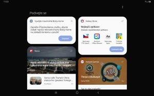 Screenshot 20190911 110344 One UI Home