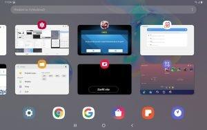Screenshot 20190911 110401 One UI Home