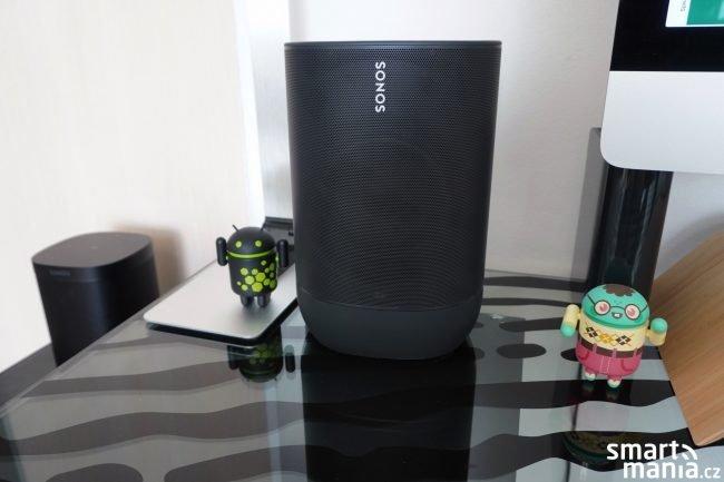 Sonos Move 02 1
