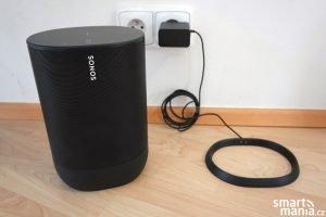 Sonos Move 03 1