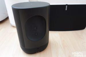 Sonos Move 06 1